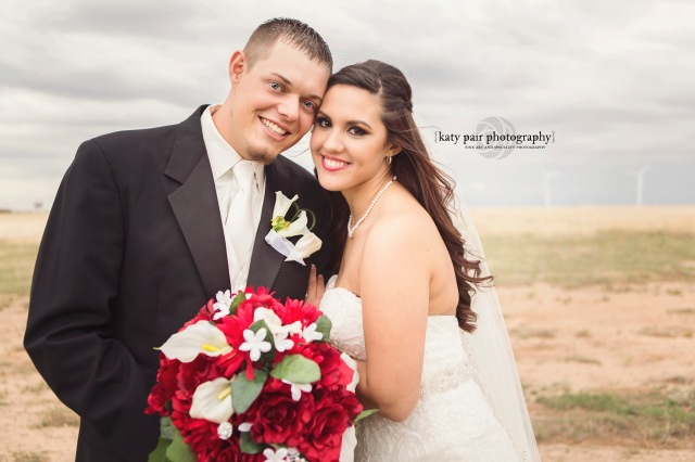 2014, 6-7 KB Sartain wedding_504