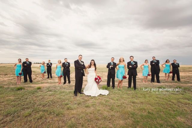 2014, 6-7 KB Sartain wedding_506