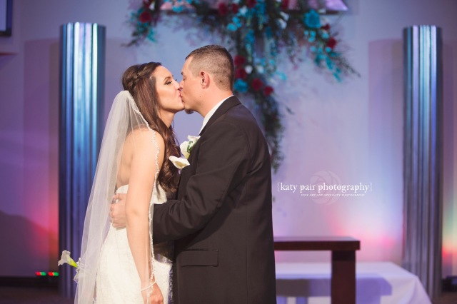 2014, 6-7 KB Sartain wedding_524
