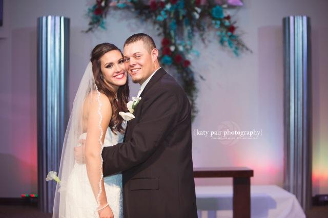 2014, 6-7 KB Sartain wedding_525