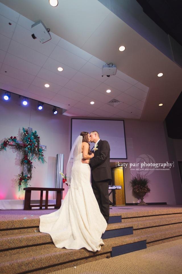 2014, 6-7 KB Sartain wedding_527