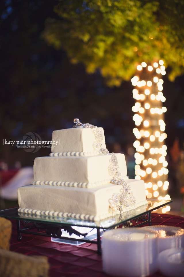 2014, 6-7 KB Sartain wedding_540