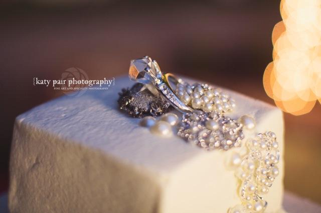 2014, 6-7 KB Sartain wedding_541