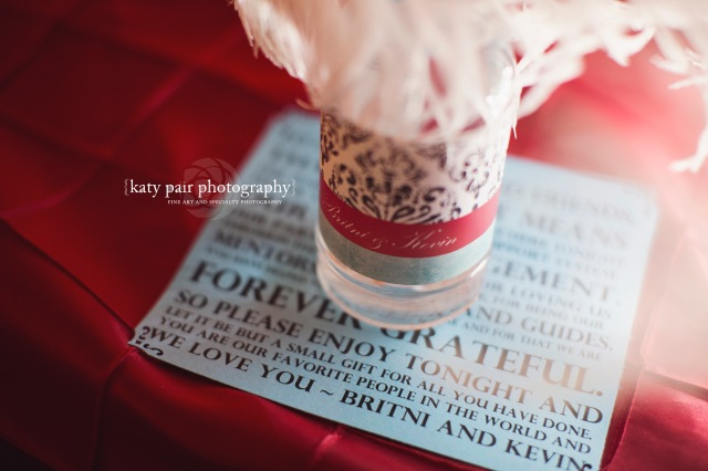 2014, 6-7 KB Sartain wedding_569