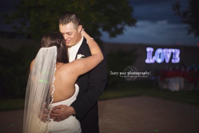 2014, 6-7 KB Sartain wedding_574