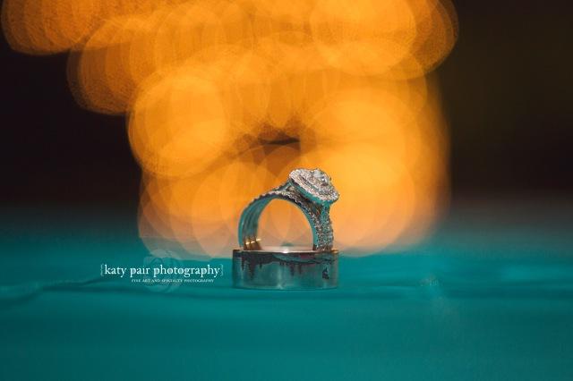 2014, 6-7 KB Sartain wedding_648