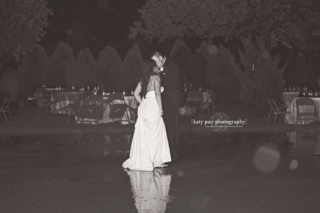 2014, 6-7 KB Sartain wedding_671bw