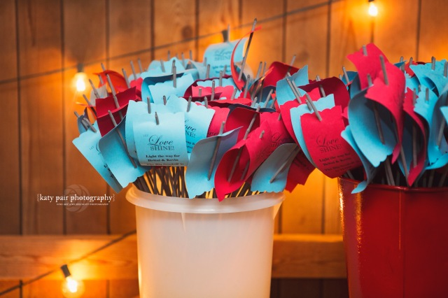 2014, 6-7 KB Sartain wedding_712