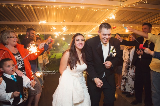 2014, 6-7 KB Sartain wedding_719
