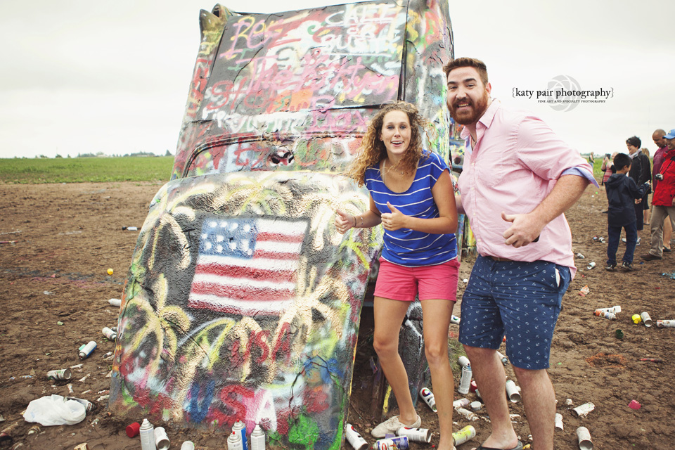 2014, 7-3 Ronnie&Kelly_092
