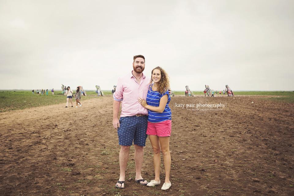 2014, 7-3 Ronnie&Kelly_094