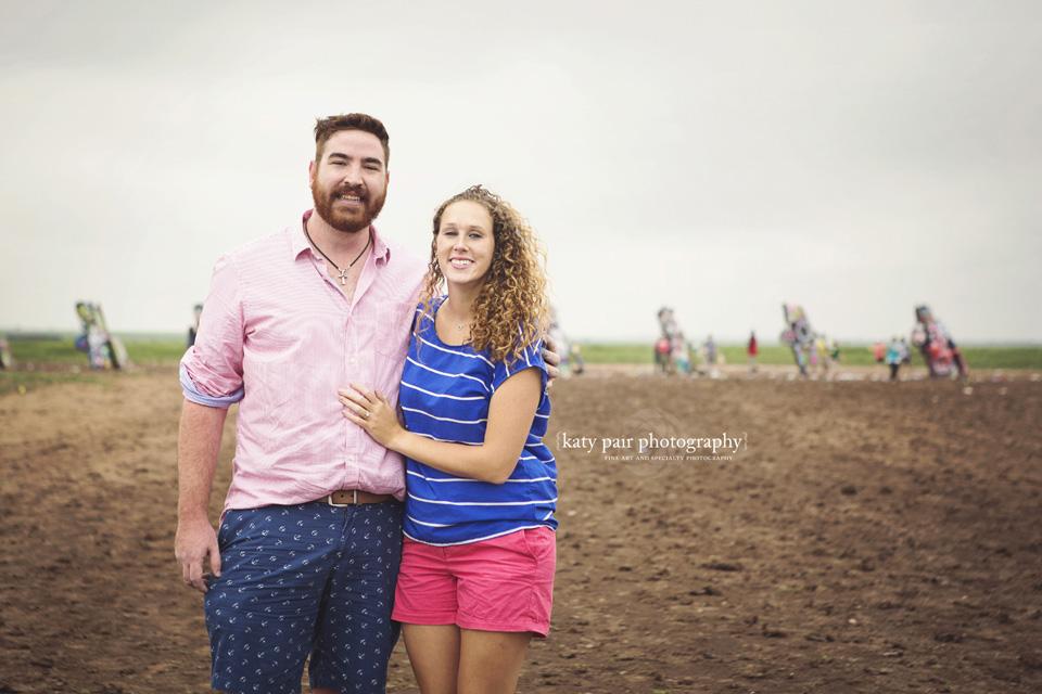 2014, 7-3 Ronnie&Kelly_095