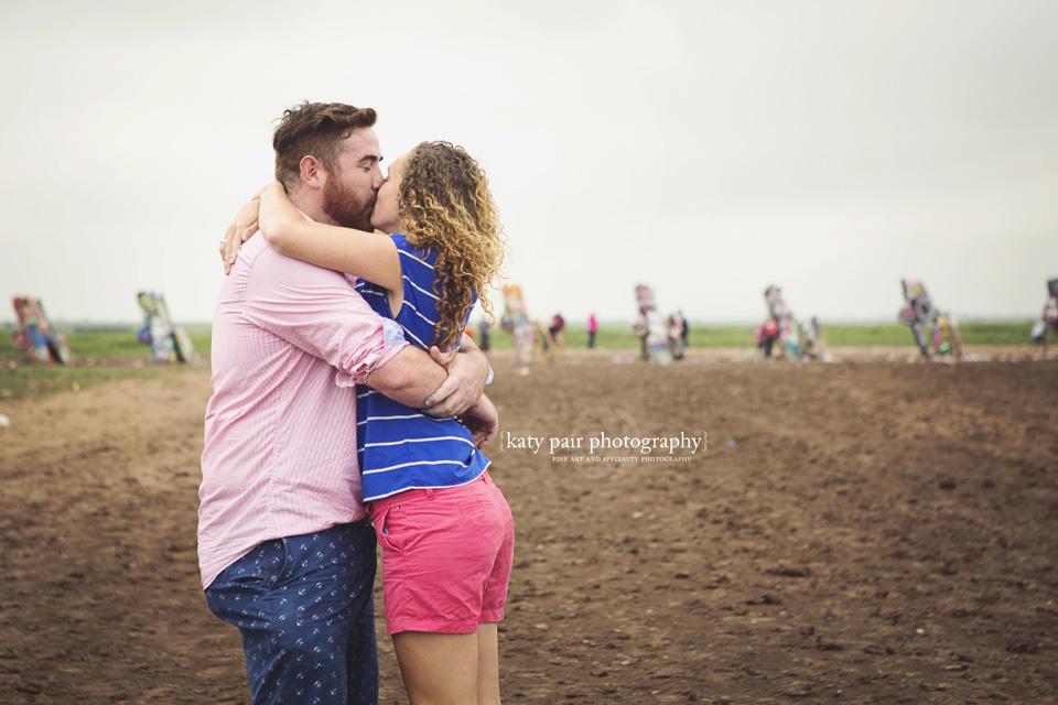 2014, 7-3 Ronnie&Kelly_099