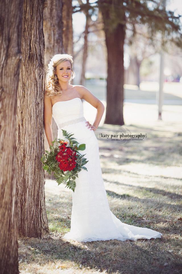 2014, 3-10 Whitney Huseman bridals-012
