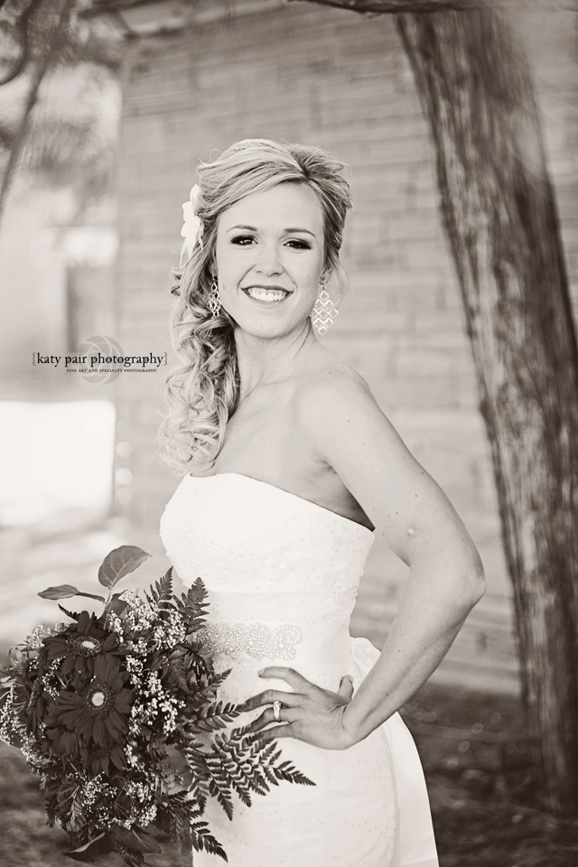 2014, 3-10 Whitney Huseman bridals-019bw