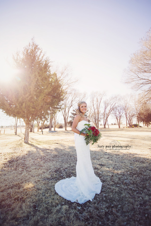 2014, 3-10 Whitney Huseman bridals-034