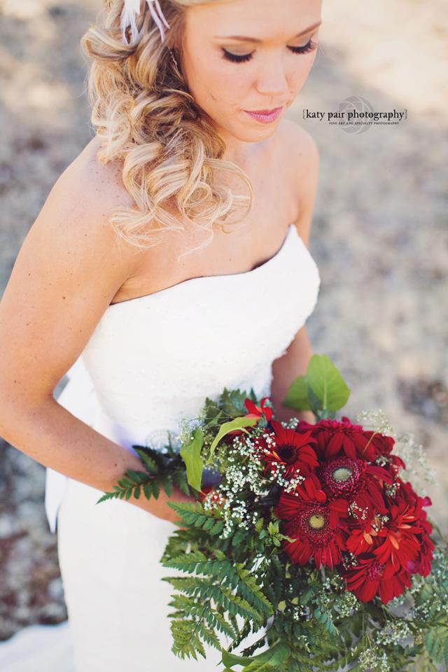 2014, 3-10 Whitney Huseman bridals-039