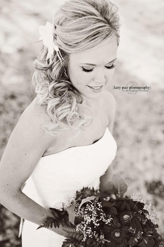 2014, 3-10 Whitney Huseman bridals-040bw