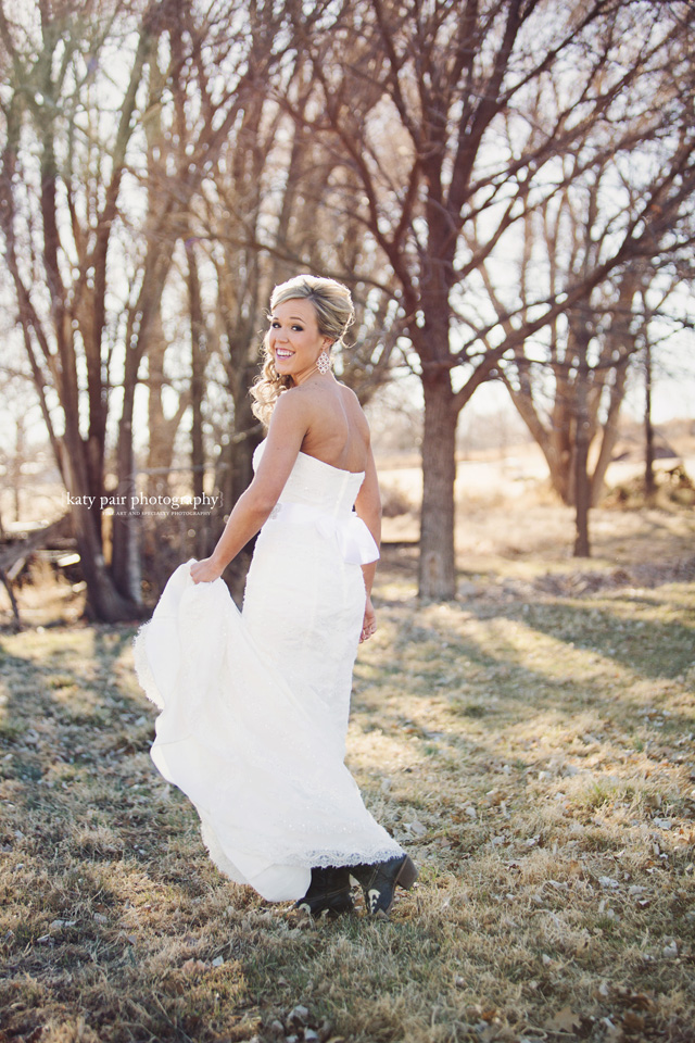 2014, 3-10 Whitney Huseman bridals-055