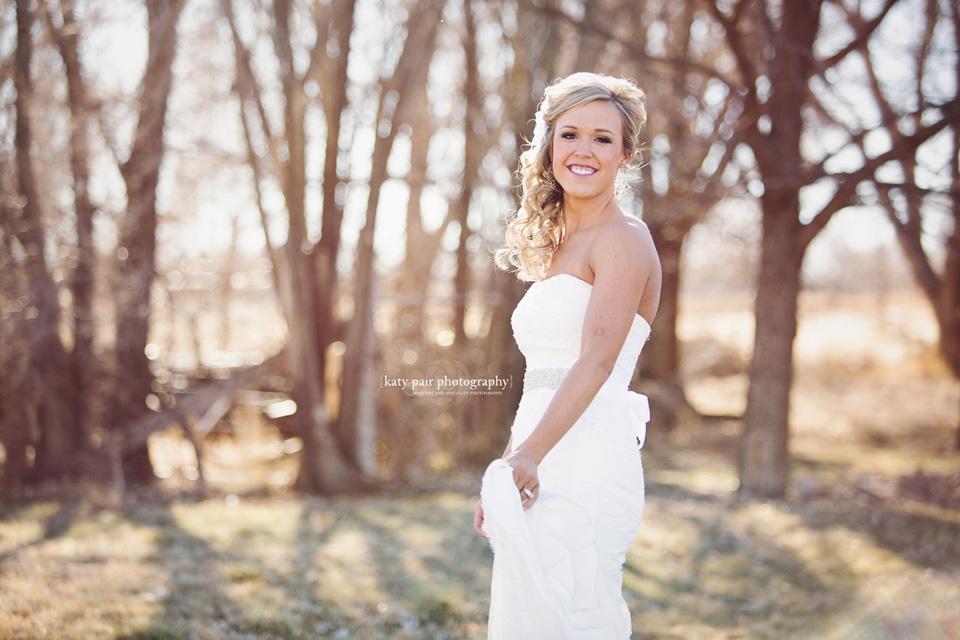 2014, 3-10 Whitney Huseman bridals-060