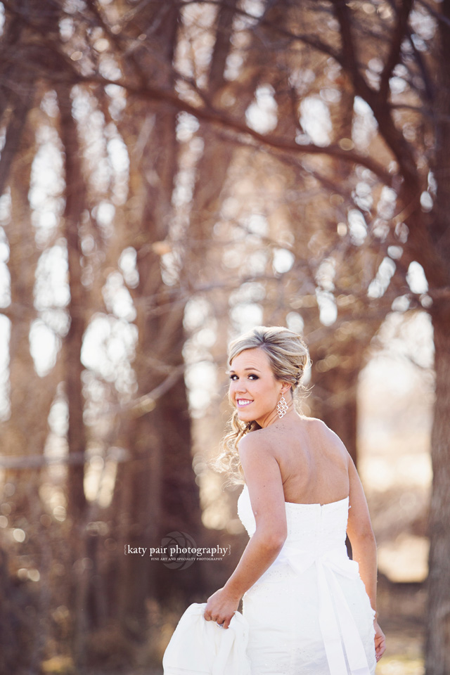 2014, 3-10 Whitney Huseman bridals-069