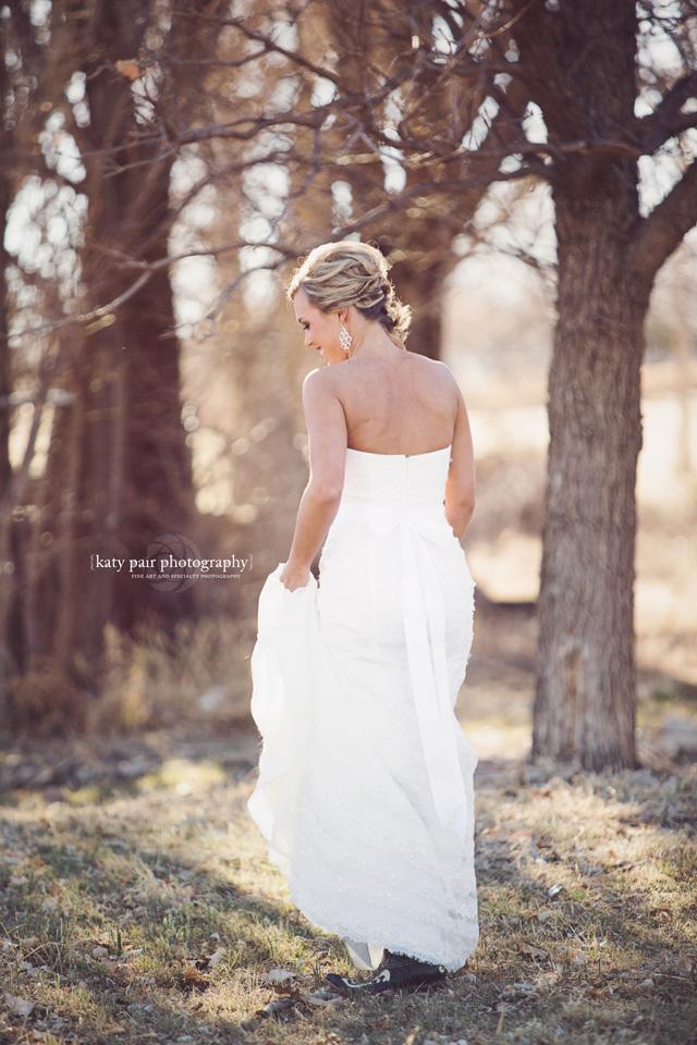 2014, 3-10 Whitney Huseman bridals-070