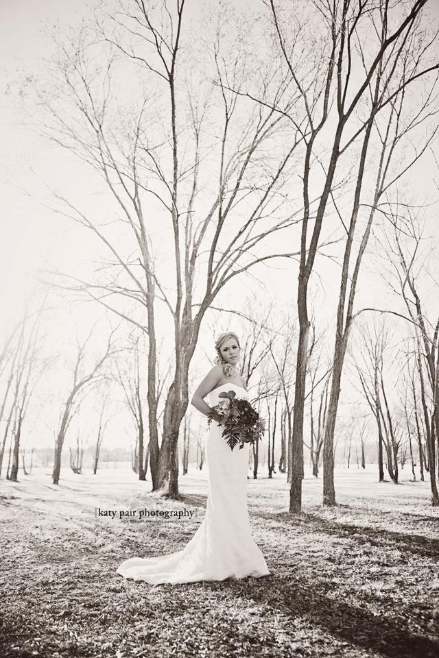 2014, 3-10 Whitney Huseman bridals-116bw