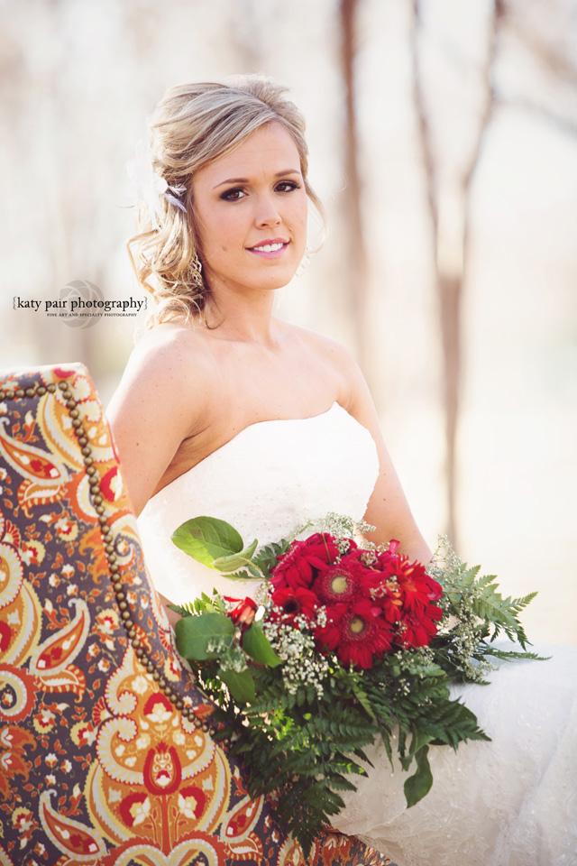 2014, 3-10 Whitney Huseman bridals-134