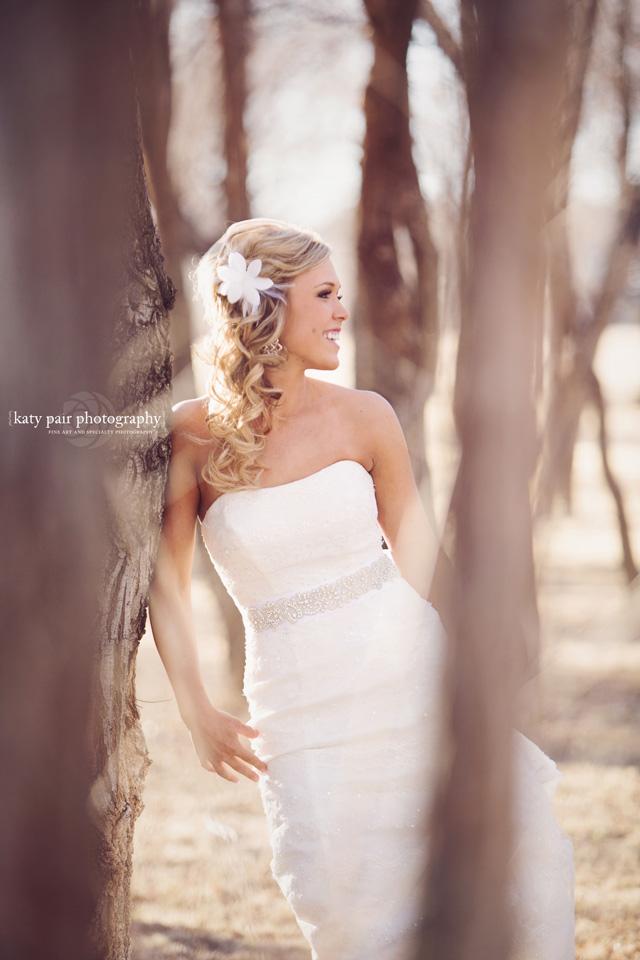 2014, 3-10 Whitney Huseman bridals-139