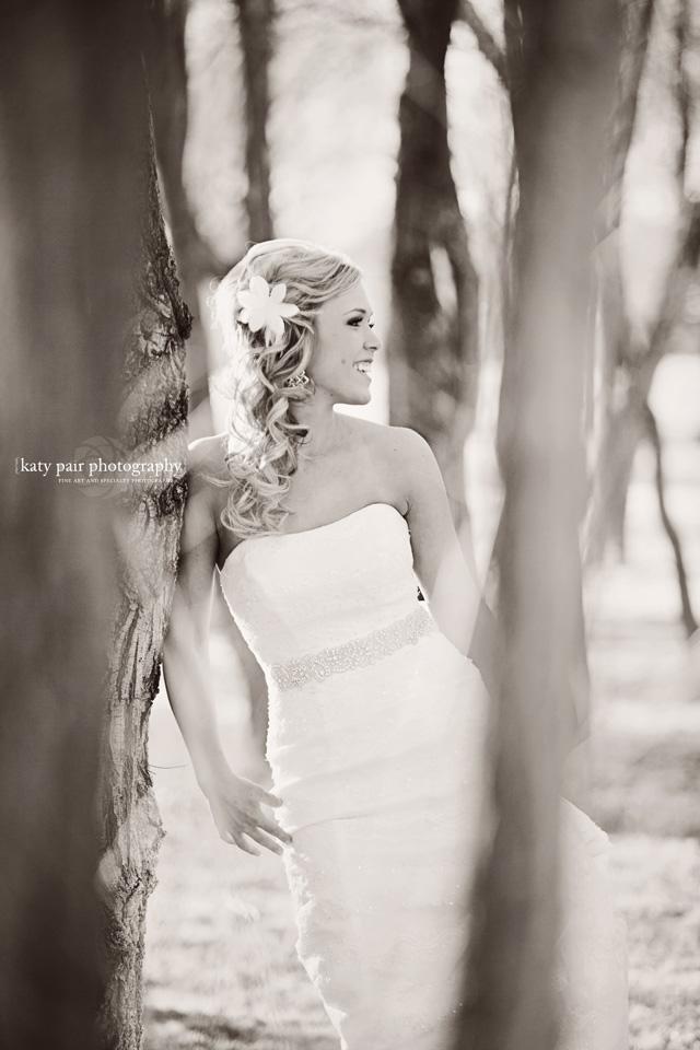 2014, 3-10 Whitney Huseman bridals-139bw