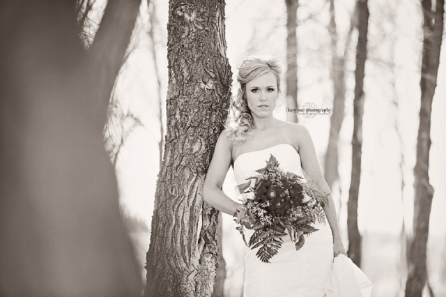 2014, 3-10 Whitney Huseman bridals-151bw