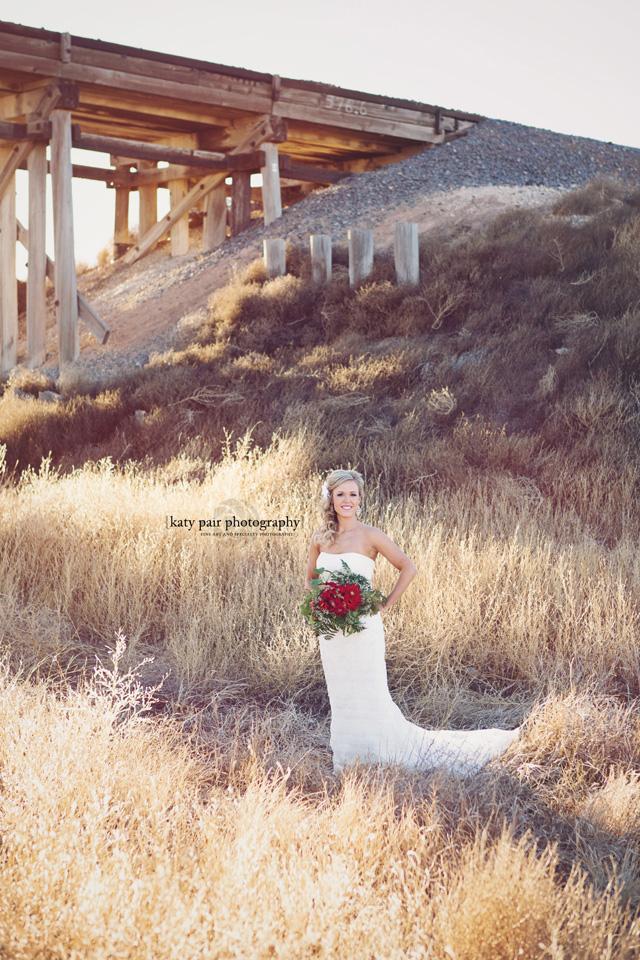 2014, 3-10 Whitney Huseman bridals-164