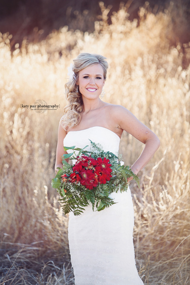 2014, 3-10 Whitney Huseman bridals-169