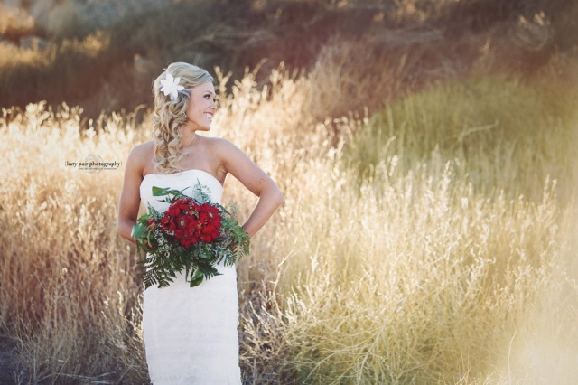 2014, 3-10 Whitney Huseman bridals-173