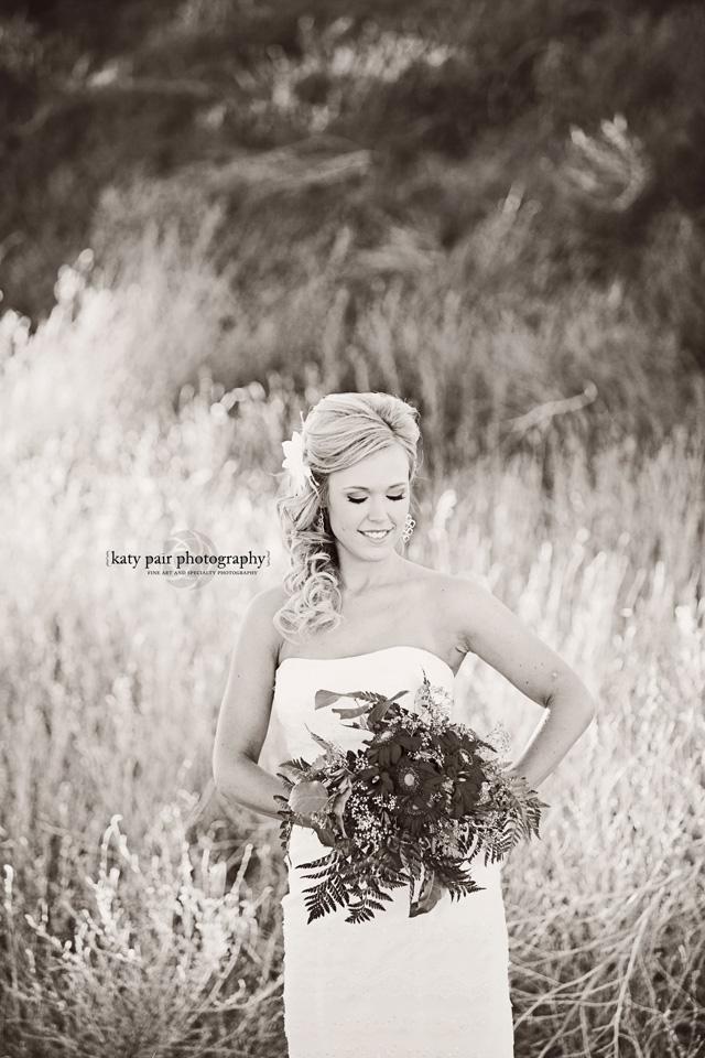 2014, 3-10 Whitney Huseman bridals-179bw