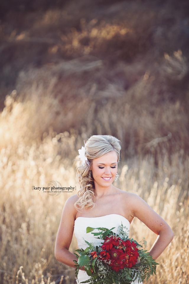 2014, 3-10 Whitney Huseman bridals-180