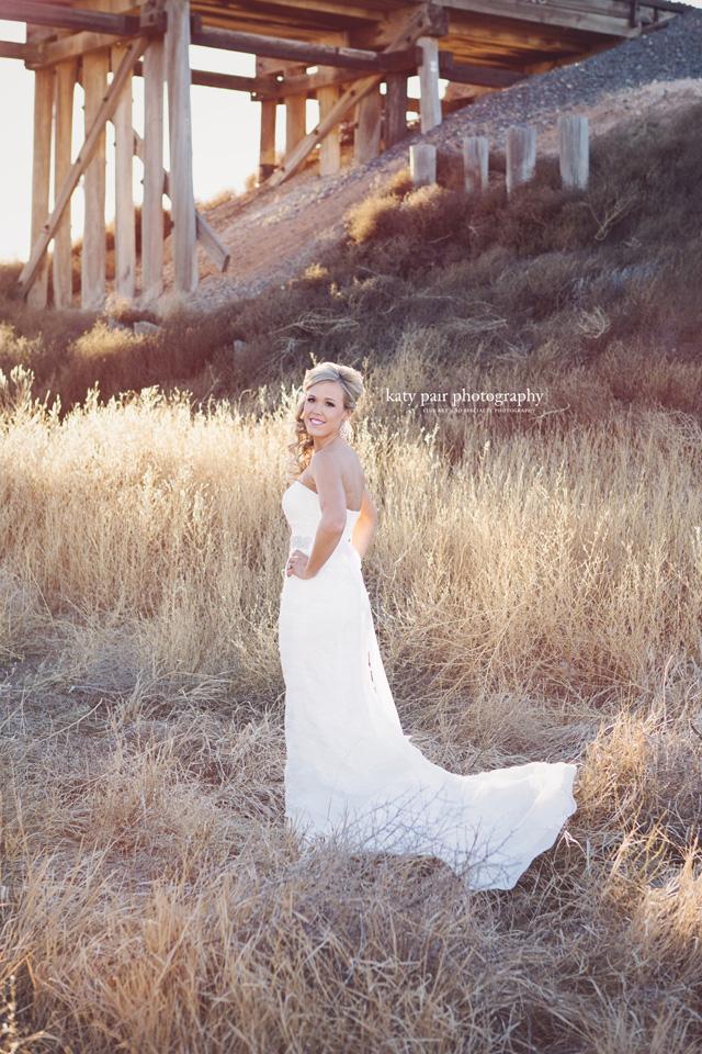 2014, 3-10 Whitney Huseman bridals-189