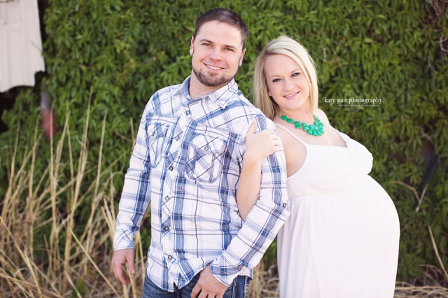 2014, 5-15 Katie & Dustin Maternity106