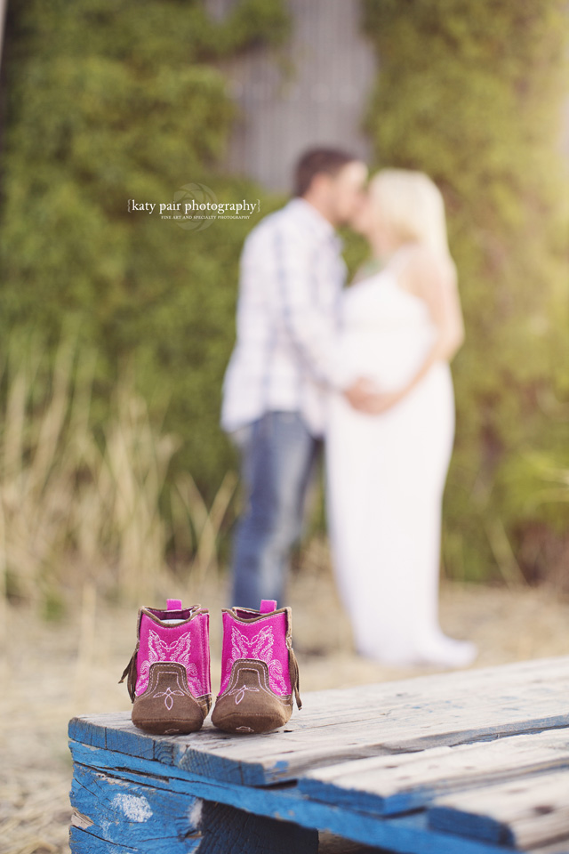 2014, 5-15 Katie & Dustin Maternity118