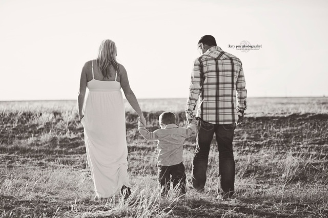 2014, 5-15 Katie & Dustin Maternity156bw