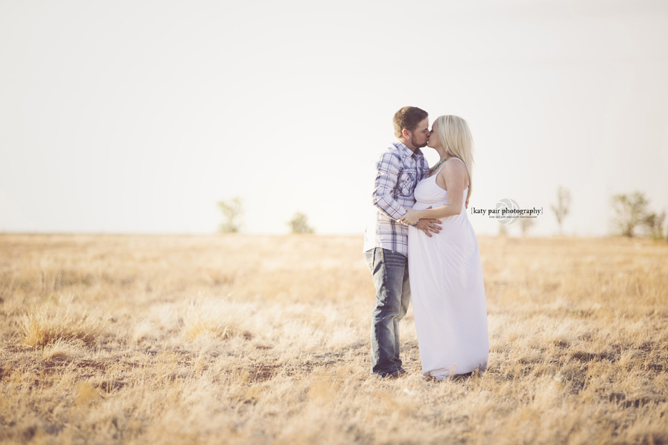 2014, 5-15 Katie & Dustin Maternity177