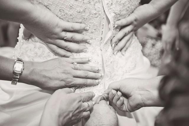 2014, 6-14 Keith Wedding_023bw