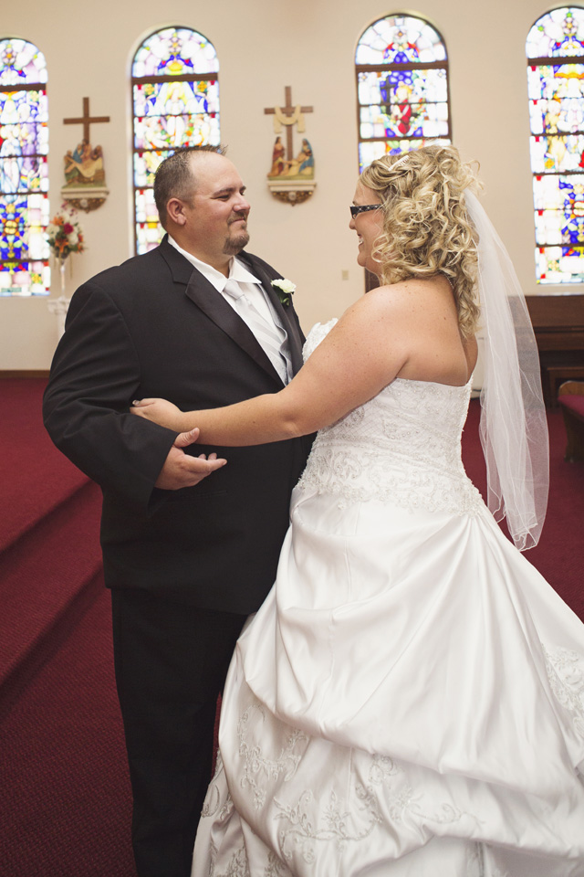 2014, 6-14 Keith Wedding_065