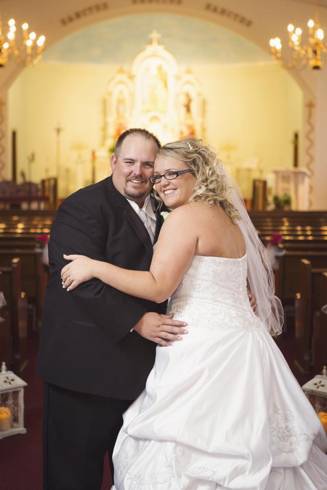 2014, 6-14 Keith Wedding_078