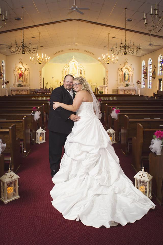 2014, 6-14 Keith Wedding_079