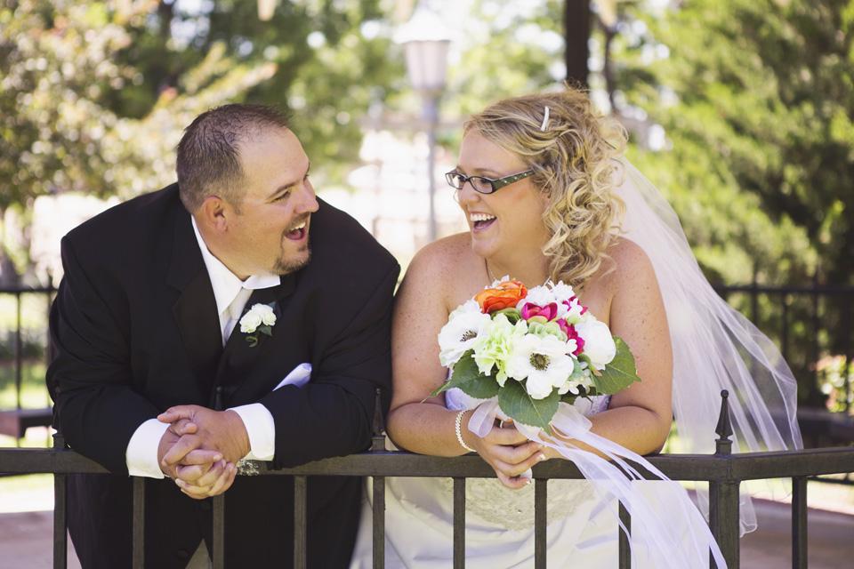 2014, 6-14 Keith Wedding_125