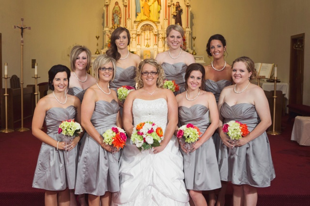 2014, 6-14 Keith Wedding_139