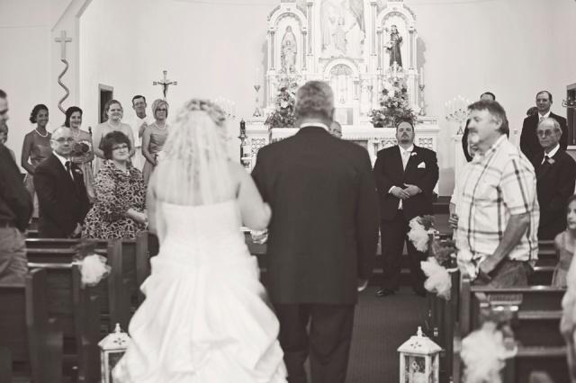 2014, 6-14 Keith Wedding_288bw