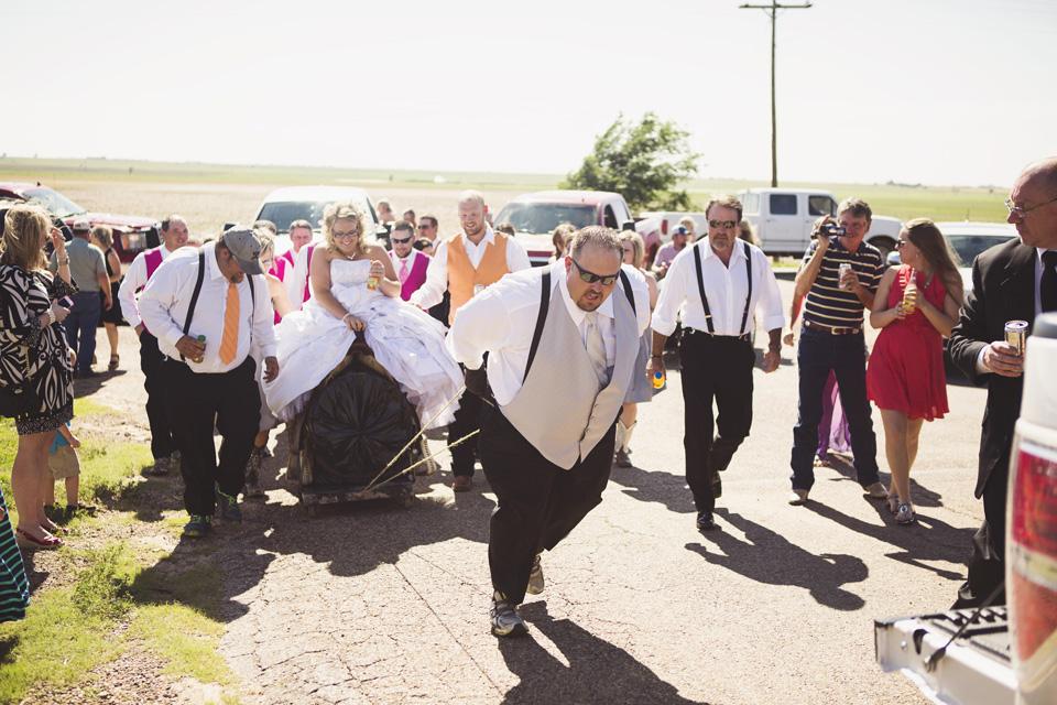 2014, 6-14 Keith Wedding_444