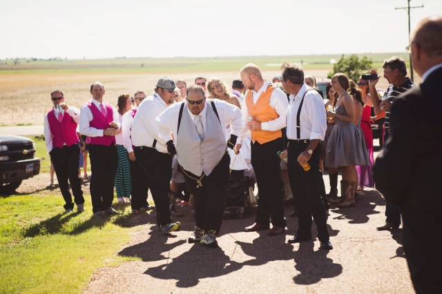 2014, 6-14 Keith Wedding_452